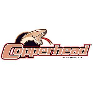 Copperhead Industries