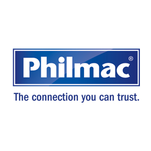 Philmac Products